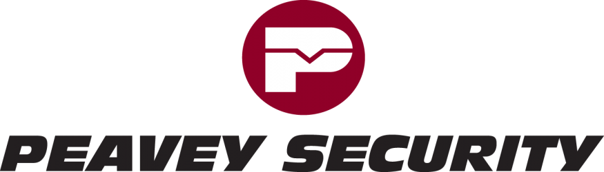 Peavey Security